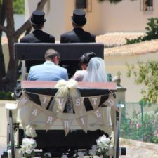 Algarve Wedding Venue - Casa Do Largo - Emma and Matthew's Wedding