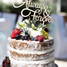 The Wedding of Tanya and Grant at our Algarve Wedding Venue in Vilamoura