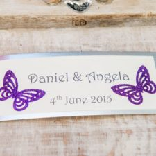 angela name board